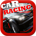Car Race Game icon