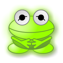 FrogThisWayFree icon