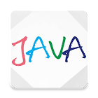 100+ Java Programs with Output icon