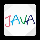 Unduh 100+ Java Programs with Output Gratis