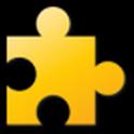 Ruzzle Cheat App