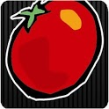 Red Tomato Restaurant Langkawi icon