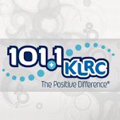 KLRC Live Stream