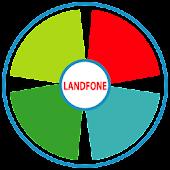 LANDFONE