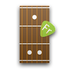 Fretter Lite - Chords icon