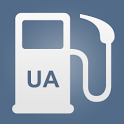Fuel quality icon