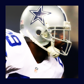 Cowboys HD Wallpaper