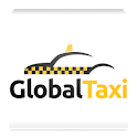 Global Taxi icon