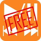 Remote for Google Music™ Free APK for iPhone