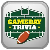 GameDay Trivia