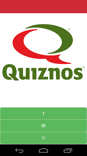 Quiznos SA