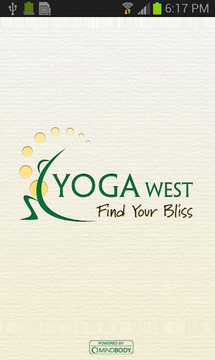 Yoga West