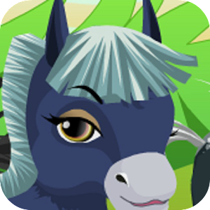 Horse n Pony Care Farm for PC and MAC