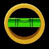 Laser Level tool PREMIUM