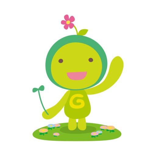 メガガーデン八潮 娛樂 App LOGO-APP試玩