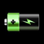 Battery Level icon