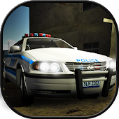 New York Police Simulator