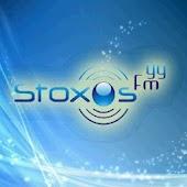 Stoxos FM 99