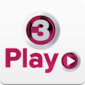 TV3 Play - Danmark icon