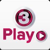 TV3 Play - Danmark