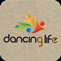 Dancing Life icon