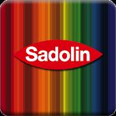 Sadolin Visualizer