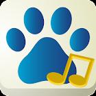 Sonidos Animales con imagenes icon