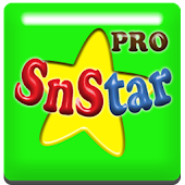 SnStar Browser Pro
