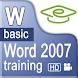 Easy Word 2007
