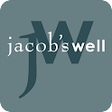 Jacob's Well icon