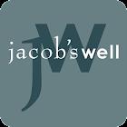 Jacob's Well icon