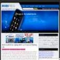 Honest Gadget Reviews *phone* icon