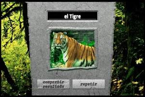 Screenshot of Wild Soul