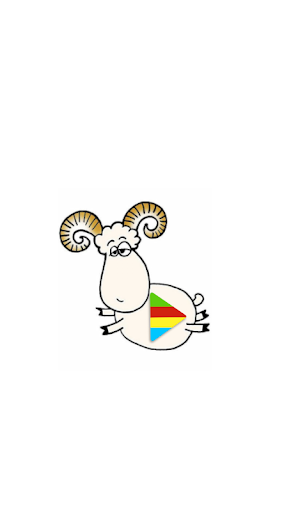 Impossible Sheep Rush