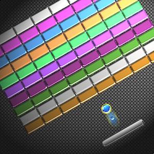Brick Breaker  1.6.3