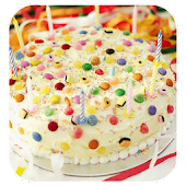 Birthday Cake Ideas and Sample
