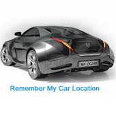 Remember My Car Location