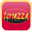 Pizzeria Terrazza icon