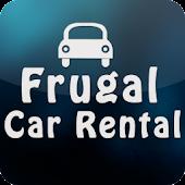 Frugal Cars: Budget Avis Hertz
