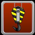 Rigger Special icon