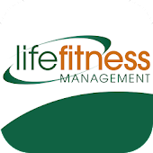 Lifefitness Management