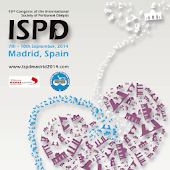 ISPD 2014