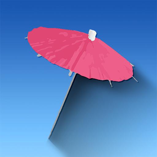 iResort App LOGO-APP點子