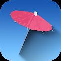 iResort App icon