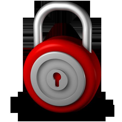 應用鎖 工具 App LOGO-APP試玩