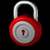 Quick App Lock