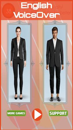 Real Dress Up 1.3.0 screenshot 556281