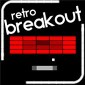 Retro - Breakout
