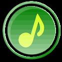 Download Lagu MP3 icon