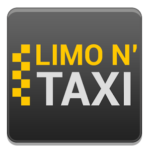 The sign app for Limo drivers, airport pickups and conferences. Now updated for iOS8+! This clean, professional app lets you enter text for a sign, choosing font size, alignment, and black-on-white or white-on-black. Once you've finished entering your text, you can slide the controls out of the way for a nice clear sign with no extra mediabroadqc.cf: USD.